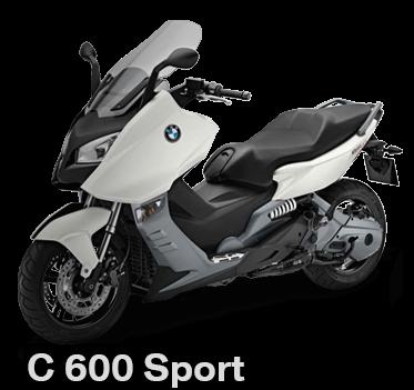 c600s