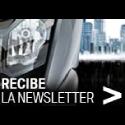 Newsletter BMW Motorrad