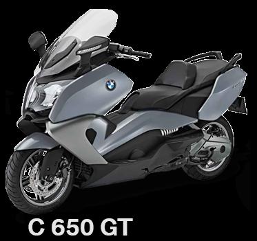 c650gt