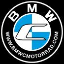 BMWCMOTORRAD